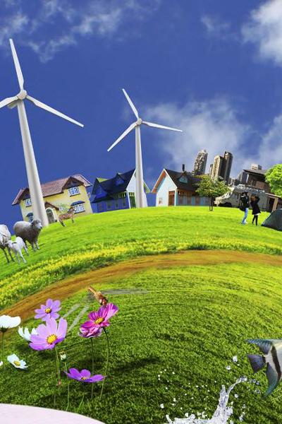Energy Economics Lab